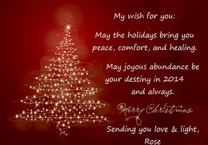 merry_christmas_card  use this one